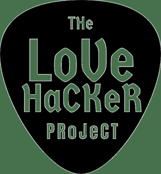 The Love Hacker